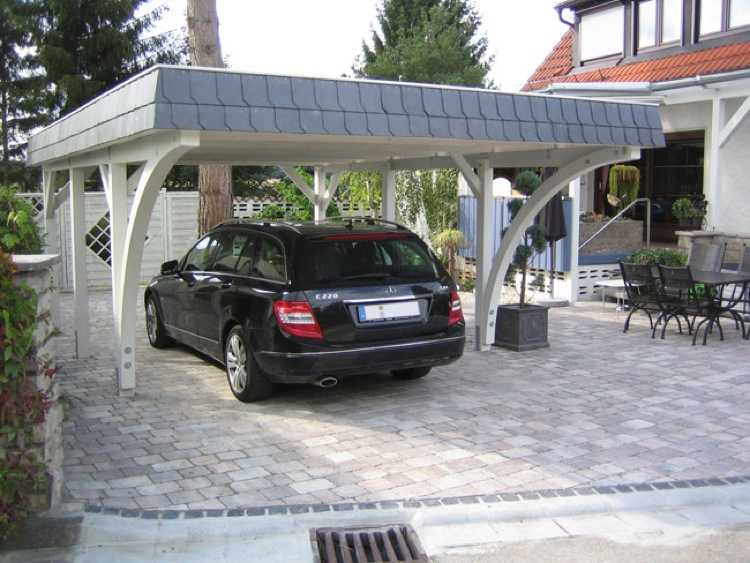 billige carports konfigurieren und kaufen sie hier ihren carport direkt ab werk. Black Bedroom Furniture Sets. Home Design Ideas